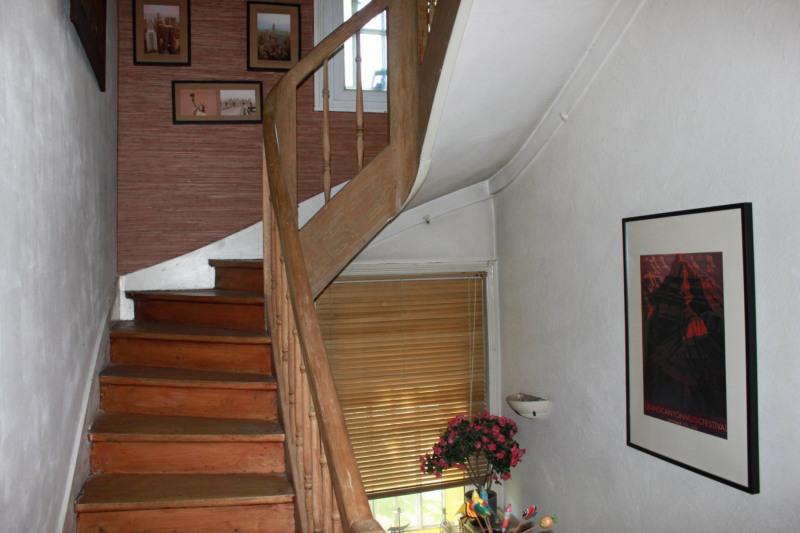 Verkauf haus Saint-romain-en-gal 419500€ - Fotografie 6
