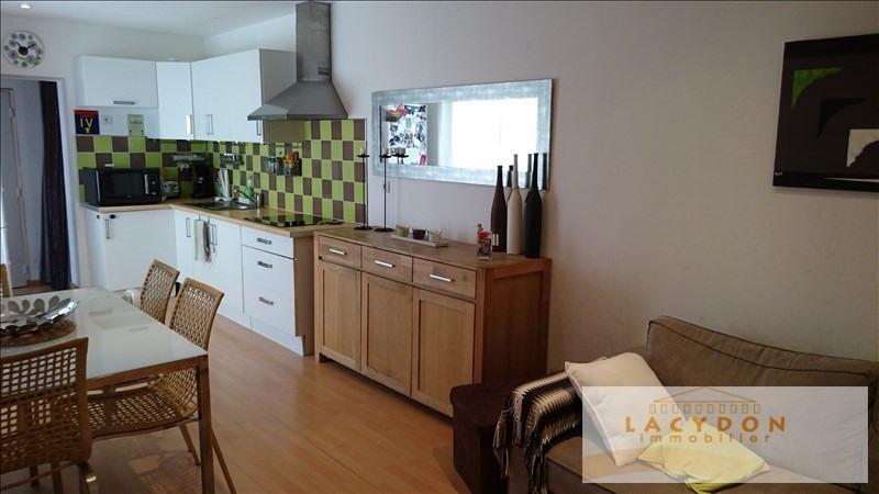 Sale house / villa Marseille 15 165000€ - Picture 3
