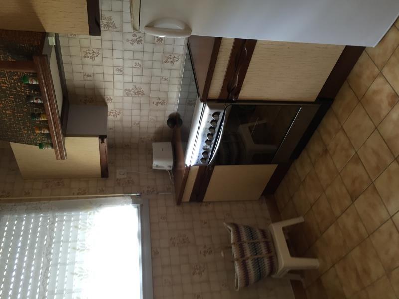 Vente maison / villa St vincent sur jard 228800€ - Photo 6