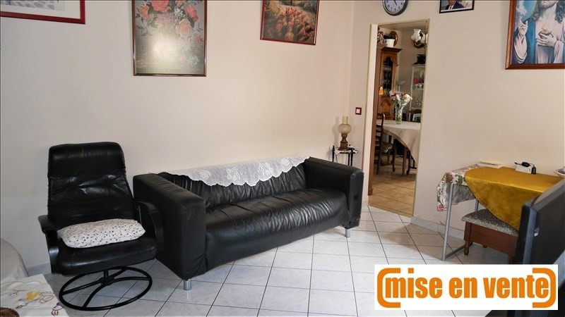 Vente maison / villa Bry sur marne 455000€ - Photo 4