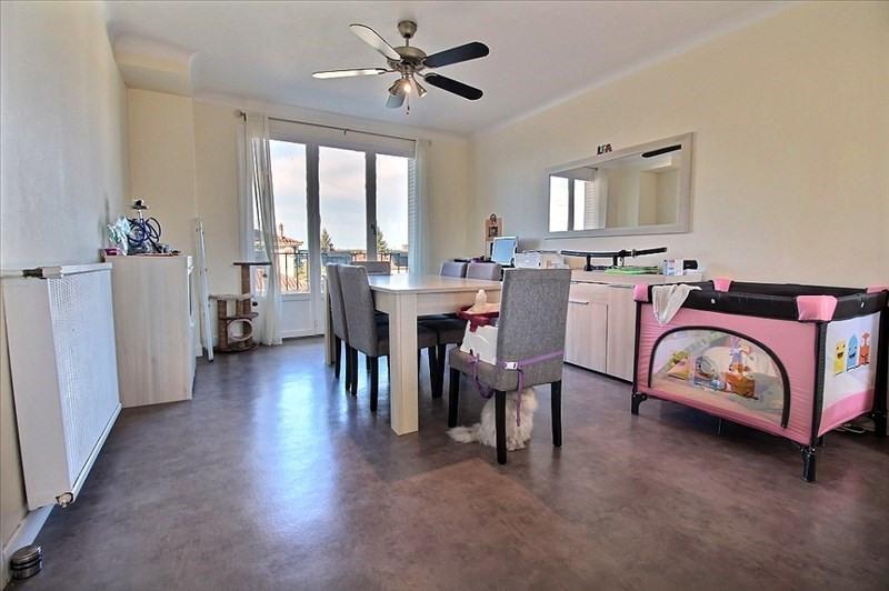 Sale apartment Oloron ste marie 116000€ - Picture 5