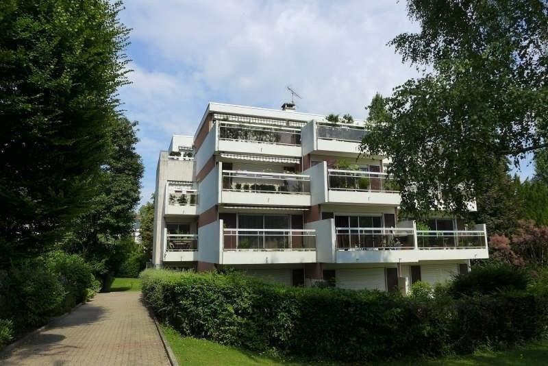 Location appartement Garches 1750€ CC - Photo 1