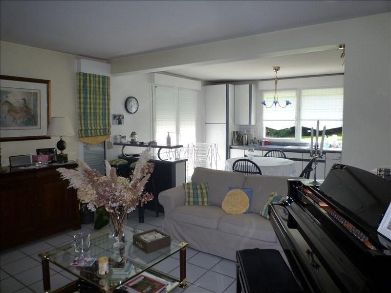 Venta  casa Conde sur noireau 336000€ - Fotografía 5