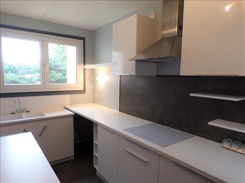 Location appartement Montigny le bretonneux 970€ CC - Photo 5