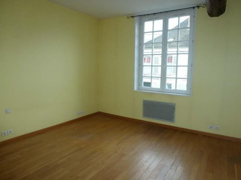 Location appartement Senlis 750€ CC - Photo 3