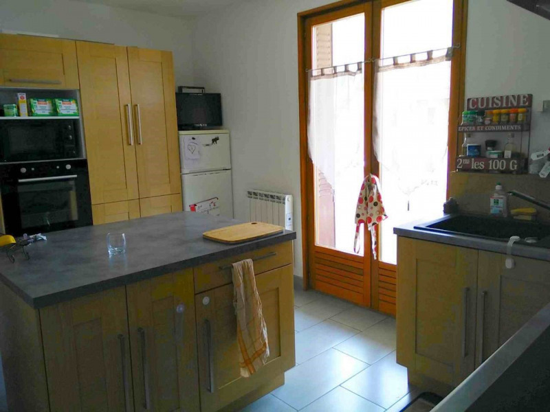 Sale apartment Faverges 139 000€ - Picture 3