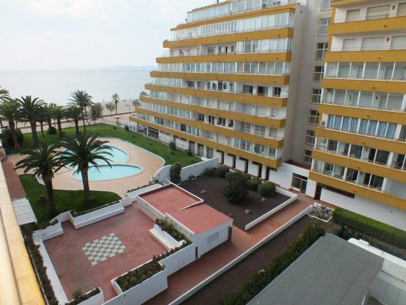 Vente appartement Rosa-santa margarita 137 500€ - Photo 3