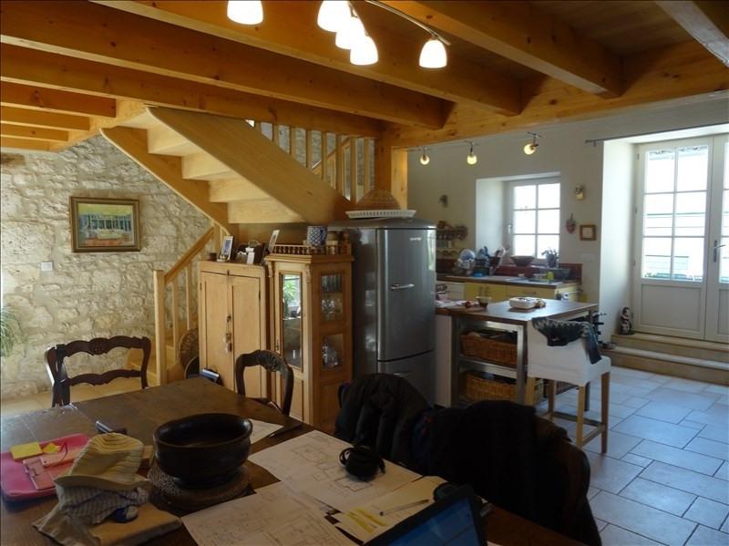Sale house / villa Eymet 510000€ - Picture 5