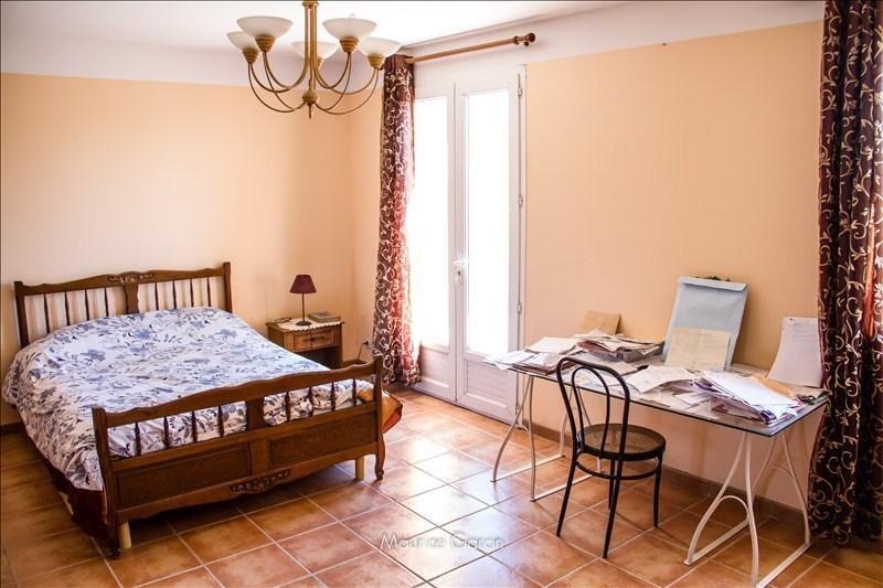 Продажa дом Avignon 289000€ - Фото 8