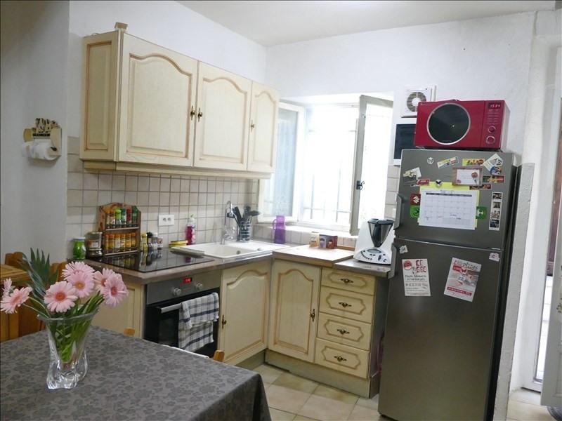 Venta  apartamento Trets 107000€ - Fotografía 2