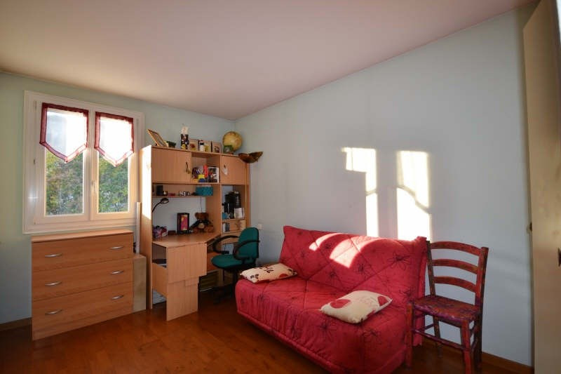 Vente appartement Cavaillon 159 000€ - Photo 5