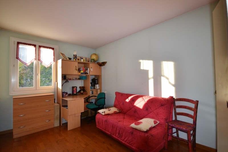 Vendita appartamento Cavaillon 159000€ - Fotografia 5