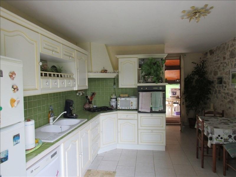 Sale house / villa Bergerac 220000€ - Picture 3