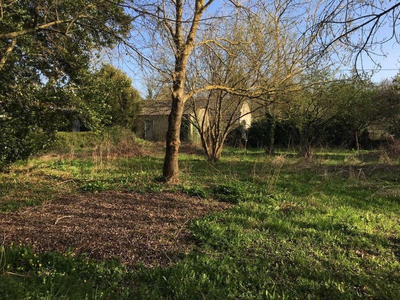 Rental miscellaneous Poitiers 50€ CC - Picture 1