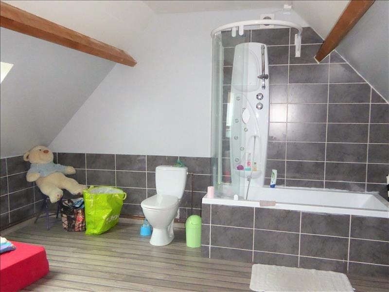Vente maison / villa Epehy 153000€ - Photo 5