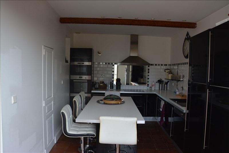 Vente appartement Lanta 329000€ - Photo 5