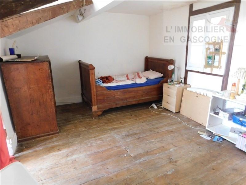 Sale house / villa Auch 223000€ - Picture 5