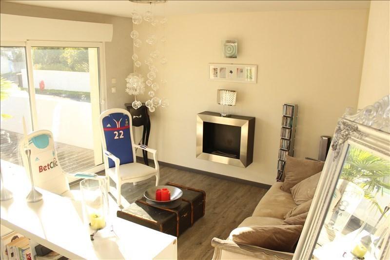 Sale house / villa St vivien 336640€ - Picture 3