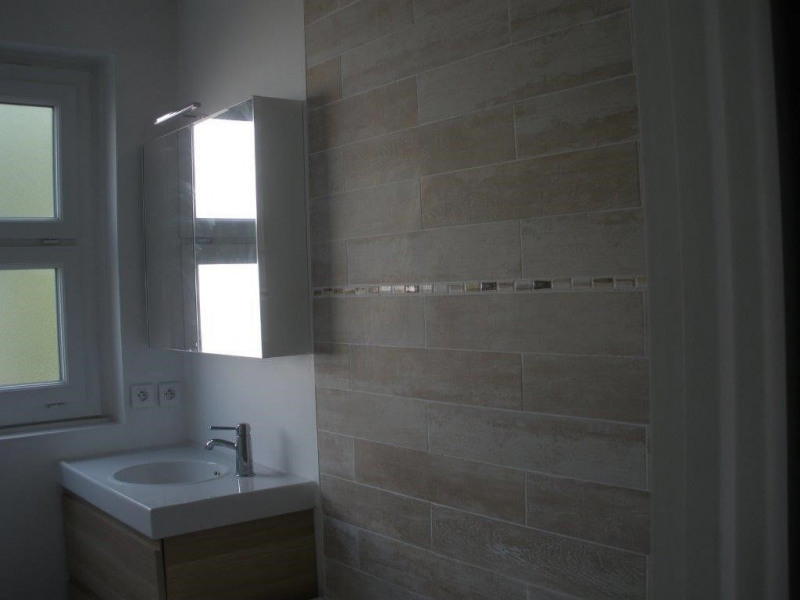 Deluxe sale apartment Conflans sainte honorine 184 000€ - Picture 2