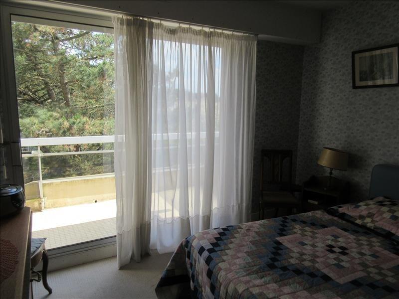Vente appartement St brevin l ocean 189000€ - Photo 6