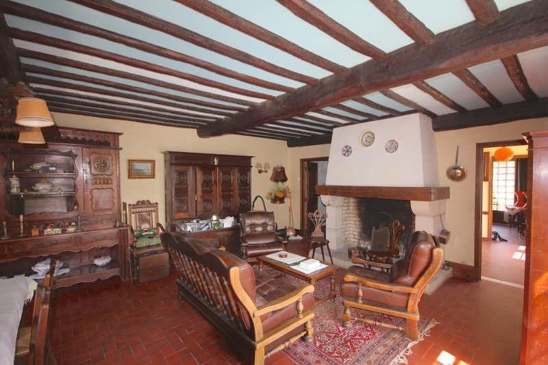 Vente maison / villa Villers sur mer 375000€ - Photo 5