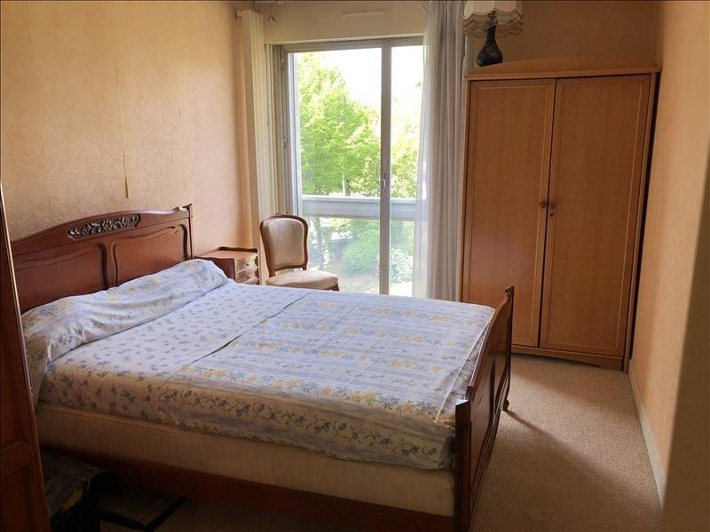 出售 公寓 L isle adam 231000€ - 照片 5
