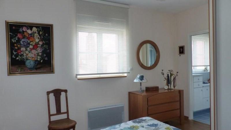 Sale apartment Agen 391500€ - Picture 10