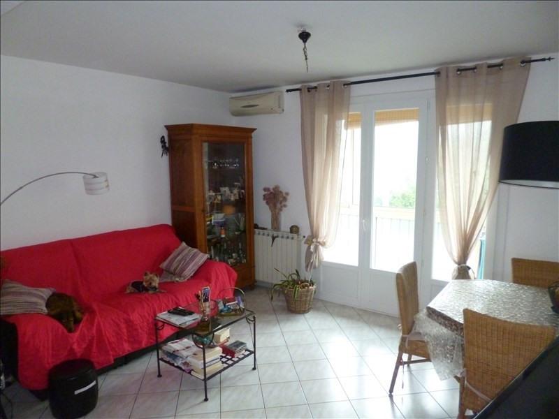 Sale apartment La seyne sur mer 159000€ - Picture 2
