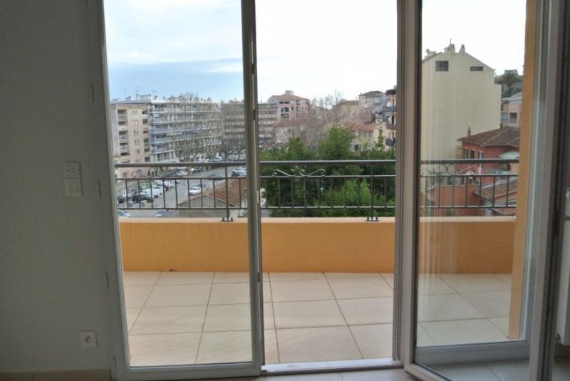 Vente appartement Cagnes sur mer 299000€ - Photo 2
