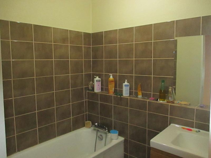 Sale apartment Lyon 9ème 230000€ - Picture 5