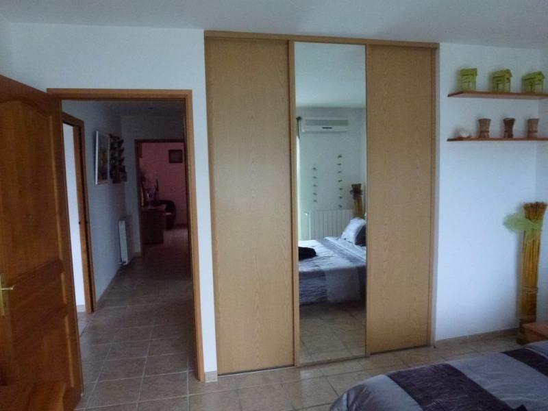 Vente de prestige maison / villa Casaglione 880000€ - Photo 9