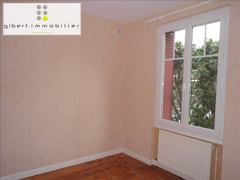Rental house / villa Le puy en velay 726,75€ +CH - Picture 6