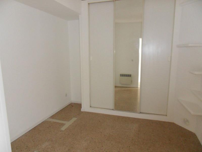 Rental apartment Entraigues sur la sorgue 600€ CC - Picture 2