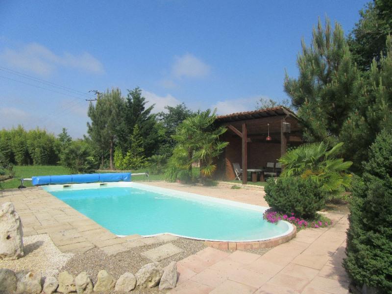 Sale house / villa Aire sur l adour 190000€ - Picture 10