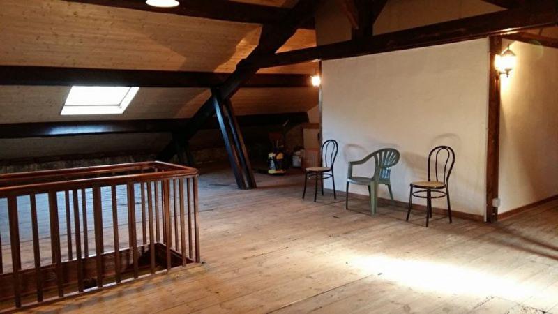 Sale house / villa Agen 392200€ - Picture 12