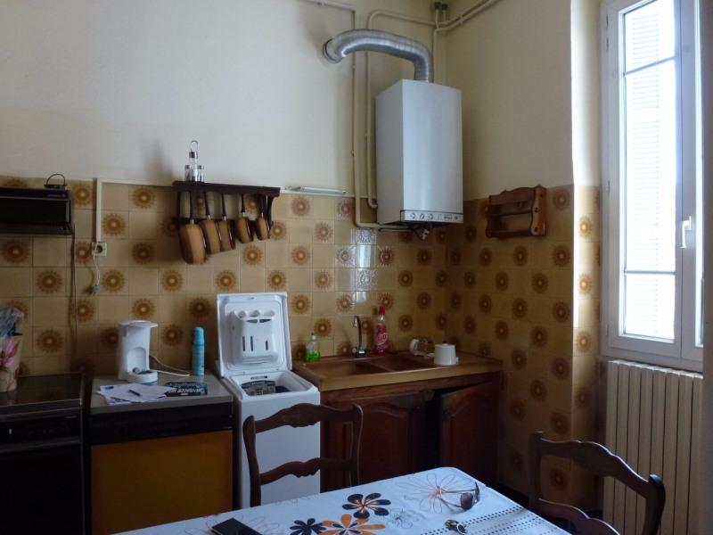 Vente appartement Ajaccio 209500€ - Photo 4