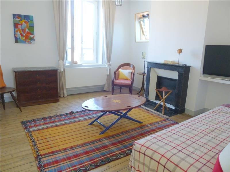Sale house / villa Honfleur 475 000€ - Picture 5