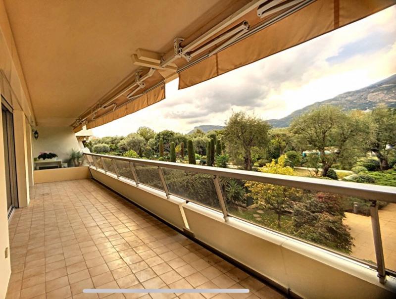 Location appartement Roquebrune cap martin 3600€ CC - Photo 6