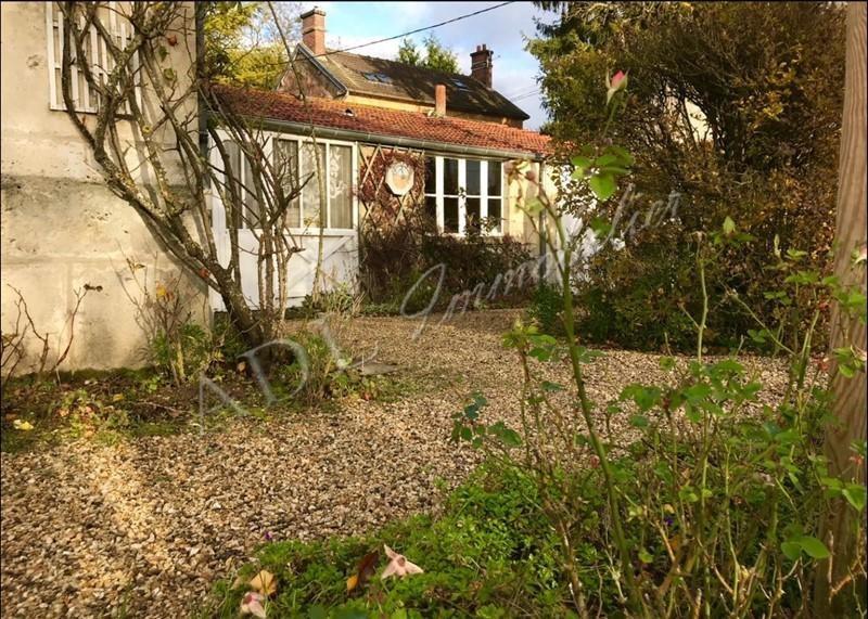 Vente maison / villa Vineuil st firmin 255000€ - Photo 4