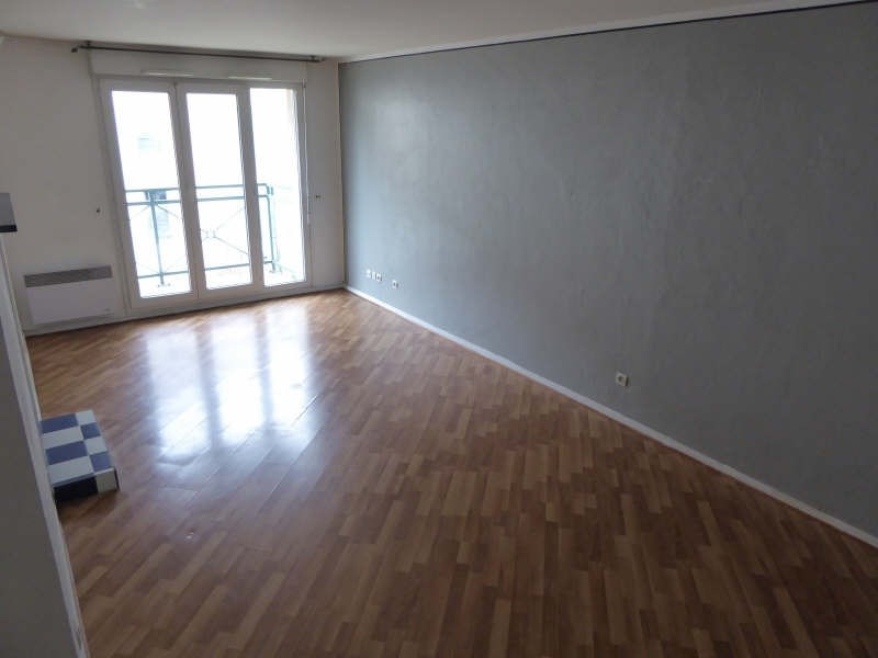 Location appartement Trappes 888€ CC - Photo 1