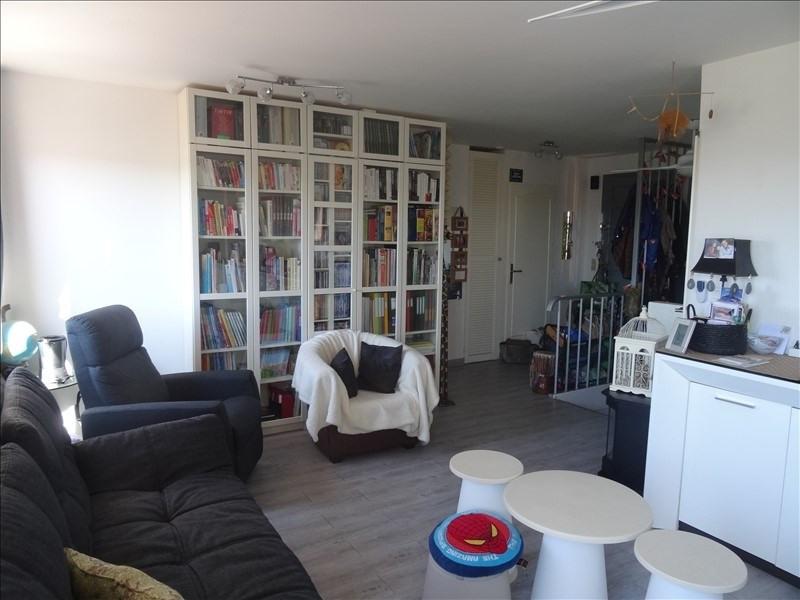 Sale house / villa St raphael 343000€ - Picture 5