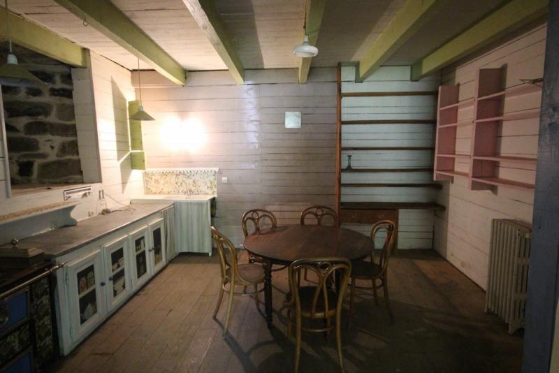Sale house / villa Mars 159000€ - Picture 3