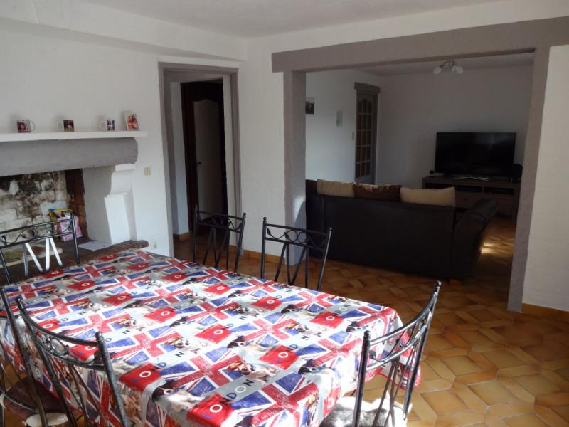 Sale house / villa Entraigues sur la sorgue 221000€ - Picture 3