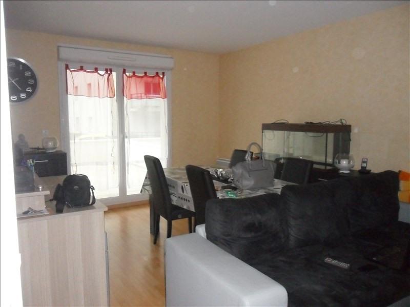 Location appartement La roche sur yon 455€ CC - Photo 2