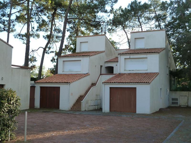 Vente appartement Ronce les bains 89500€ - Photo 8