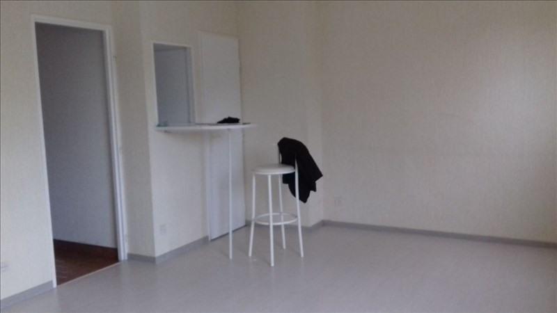 Verkauf wohnung Rambouillet 229000€ - Fotografie 2