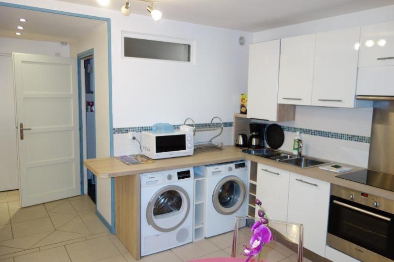 Vente appartement Lagny sur marne 158000€ - Photo 4