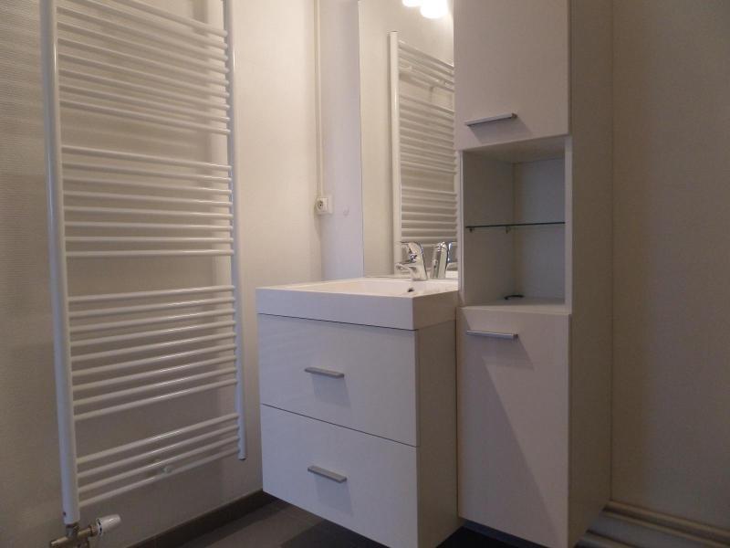 Location appartement Dijon 520€ CC - Photo 6