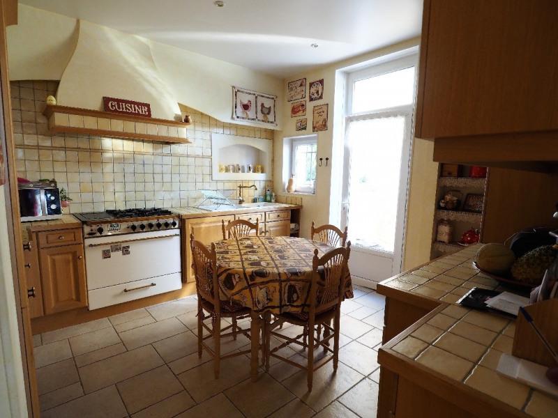 Vente maison / villa Melun 315000€ - Photo 4