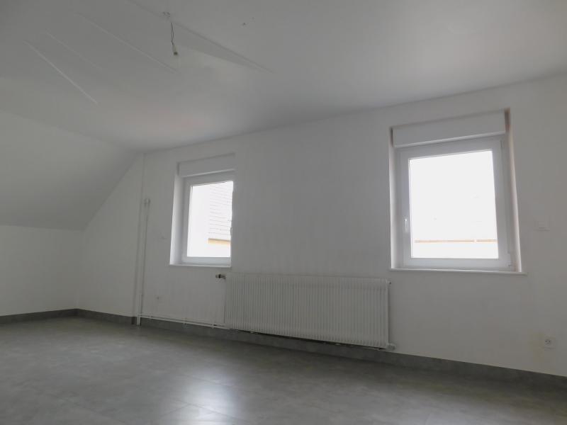 Verkoop  huis Wasselonne 259000€ - Foto 2